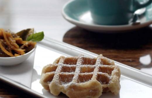 CafeMedina_Waffles